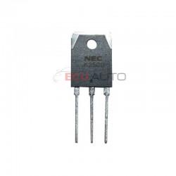 NEC 2sk2500 2SK2313 k2500