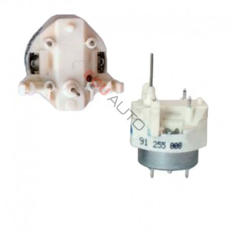 Stepper motor VW Dashboard tacho golf 4 passat t4 transporter t5 sharan polo 4 fault rpm fuel temperature speed