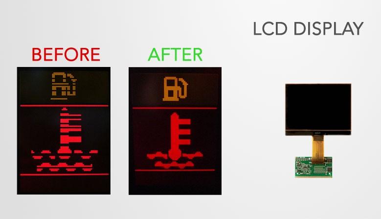 speedometer-lcd-display